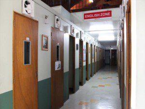 Baguio JIC Intensive Basic Campusイメージ02