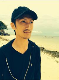CG 体験談4 14週間 (男性)