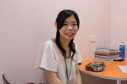 Philinter 体験談5 8週間 (女性)
