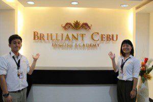 Brilliant Cebu/ブリリアント セブイメージ01