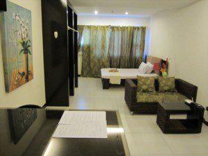 Brilliant Cebu/ブリリアント セブイメージ02