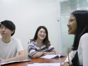 IDEA Cebu/イデア セブイメージ01