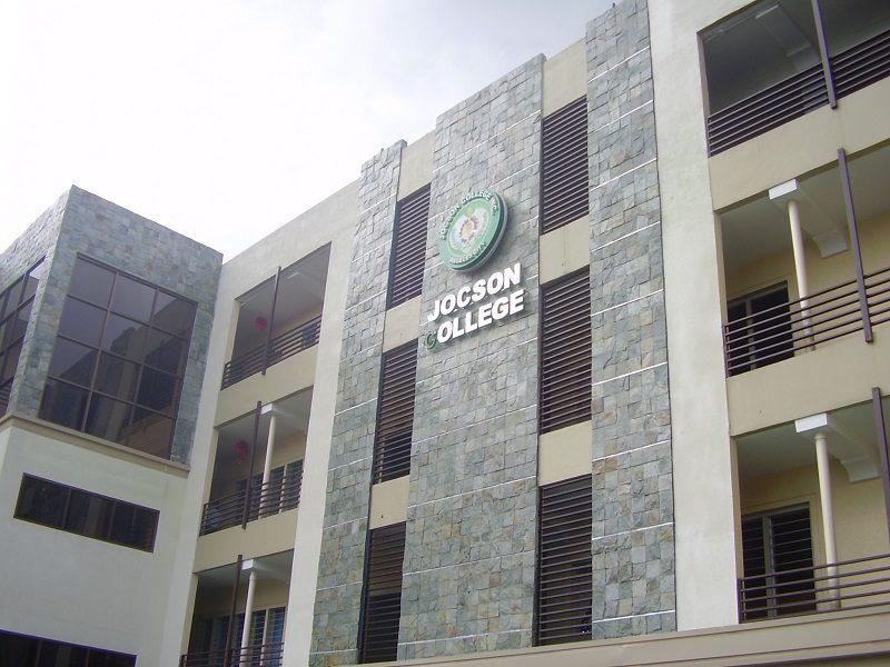 クラークフィリピン留学院