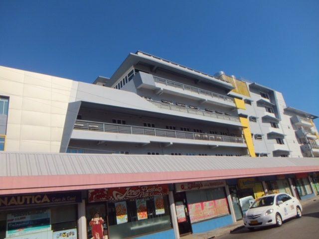 Universe English School Cebu/ユニバース